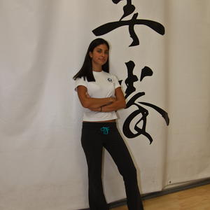 Kung-fu for Kids near Kenley